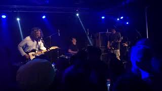 Sebadoh ~ Magnets Coil + License to Confuse @ Space Ballroom ~ 6/20/19