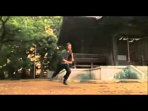 Genji Takiya Tribute I   YouTube