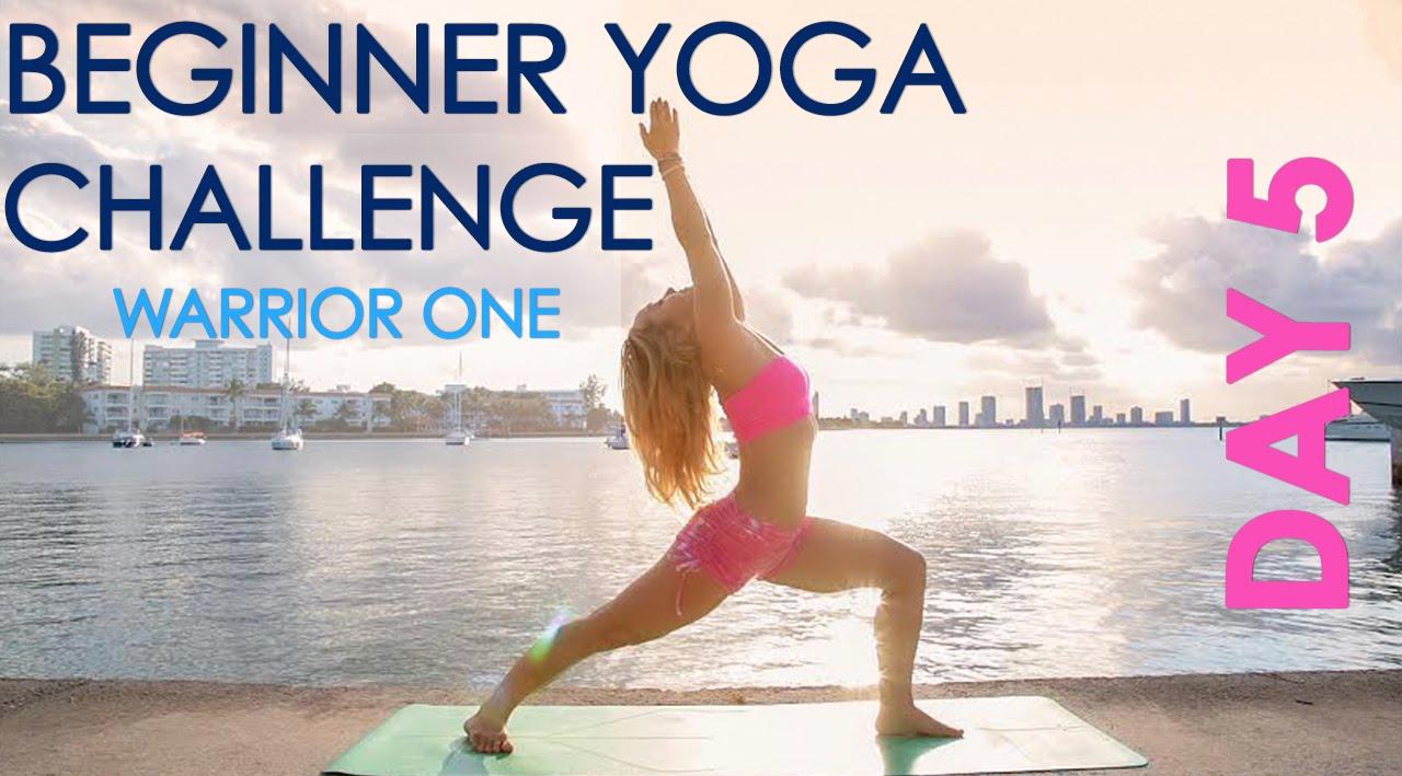 sanskrit yoga poses