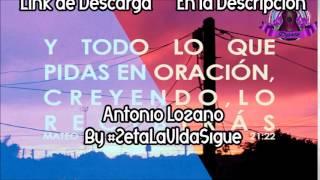 Cantos Cristianos (Cortos) + Link de Descarga