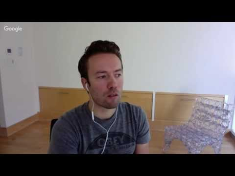 David Heinemeier Hansson & Peldi Guilizzoni AMA | Rewrite! | DHH | Business of Software Hangout |...