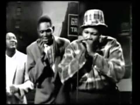 ‎(1965) Blues by Big Mama Thornton - Hound Dog and Down Home Shakedown