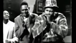 (1965) Blues by Big Mama Thornton - Hound Dog and Down Home Shakedown