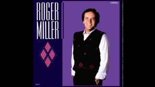 Watch Roger Miller You Oughta Be Here With Me video