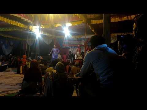 Kya Kapda Utar Dance Hai | Sapna Fail| Bhojpuri Arkestra Naach