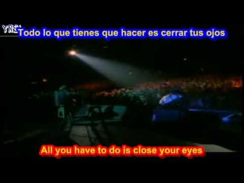 More Than Words Extreme Sub Ulada Espanol Ingles