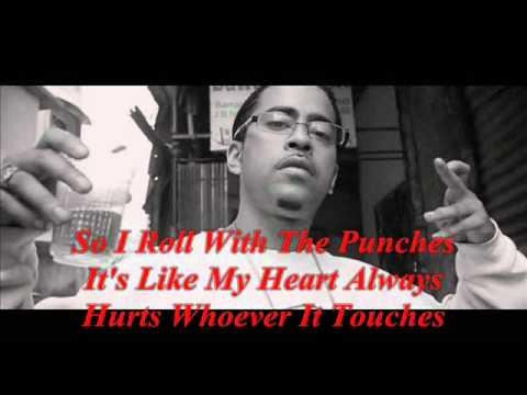 Gangis Khan Aka Camoflauge- **Slum Cake**Lyrics(Slum Music)
