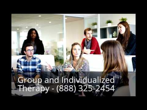 United Healthcare Drug and Alcohol Treatment (888) 325-2454 How To Find a Rehab