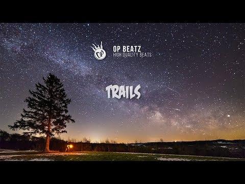 "[FREE] Inspiring Freestyle Rap Beat 2019 – ""Trails"" | Free Beat | Bouncy Rap/Trap Instrumental"