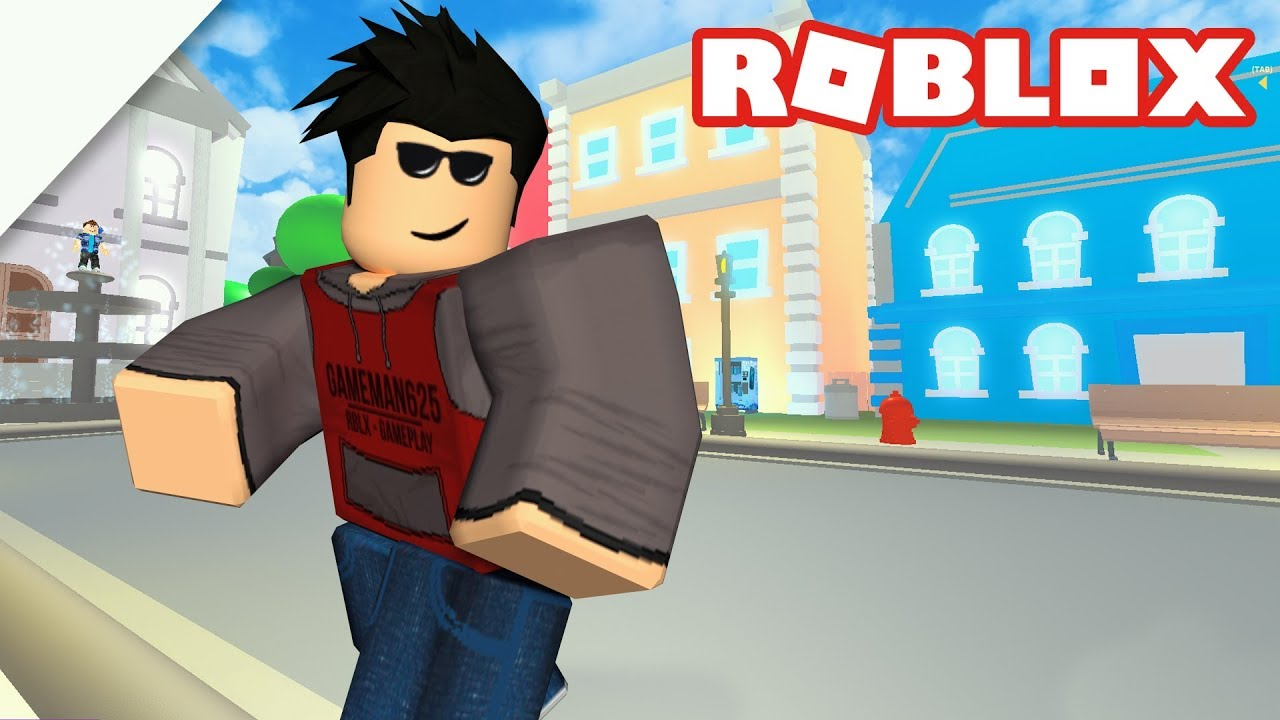I Got Sick Dance Moves Project Minigames Beta Roblox Gameplay