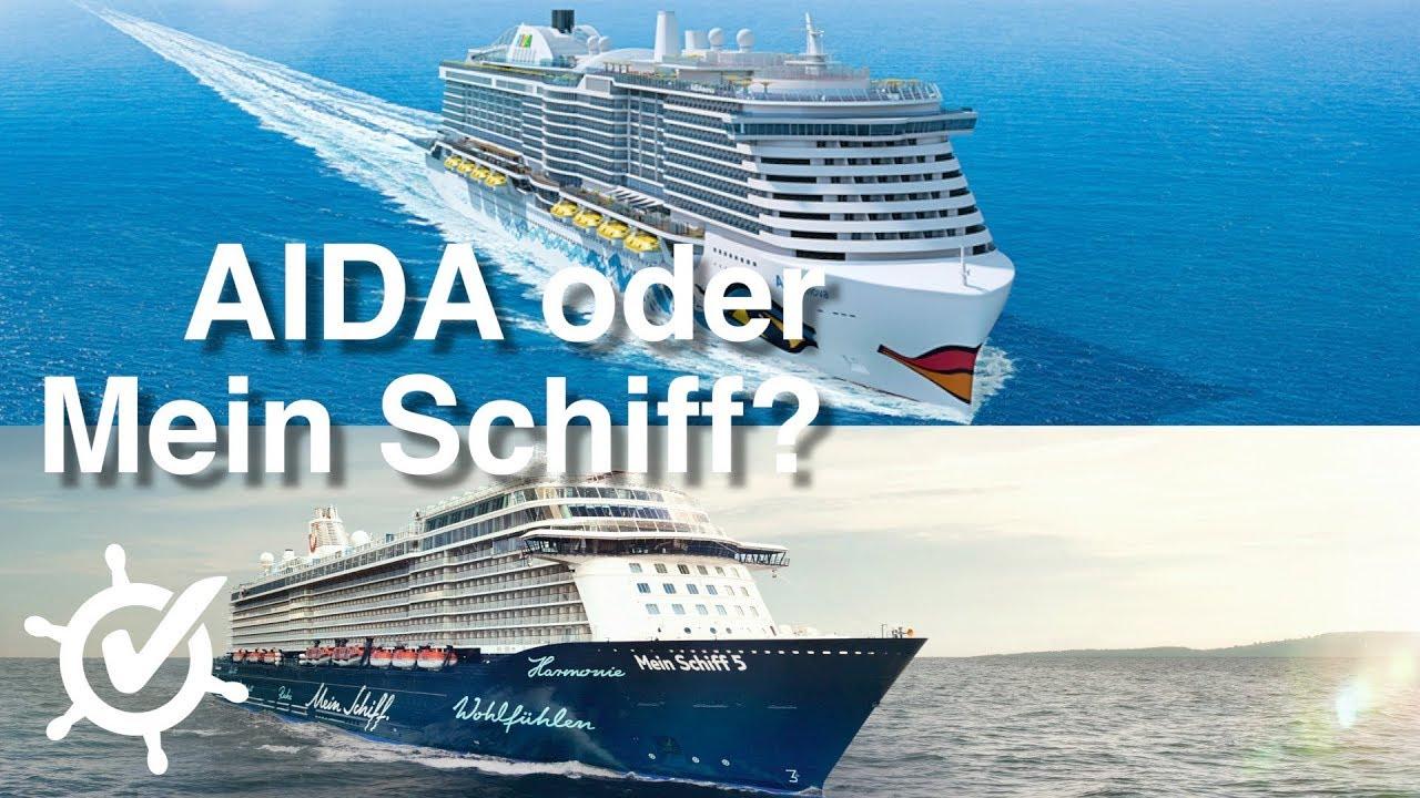 Image result for innen grösste kreuzfahrtschiff aida