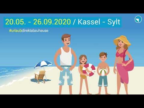 Airport-Fest 2020 am 25. und 26. Januar im Kassel Airport