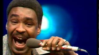 TOPPOP: George McCrae - Rock Your Baby
