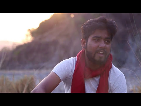 GHAR SE NIKALTE HI |COVER SONG| By ROHIT SAXENA