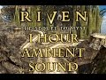 Ambient Level Noise