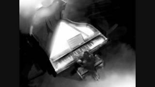 Exorcist - DLG Orchestra