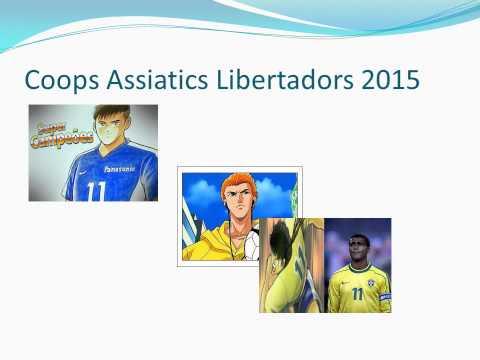 Super Campeões d'Elite 2015