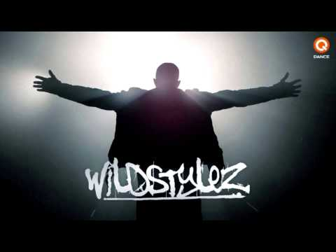 Wildstylez Mix [ Hardstyle Mix 80 HD+HQ ]