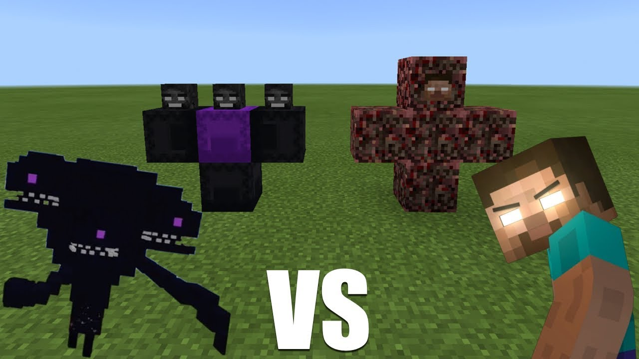 beckbrojack minecraft videos wither storm