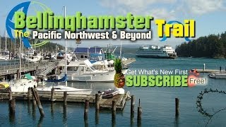 Bellinghamster Trail Youtube Channel - Free Subscription! thumbnail