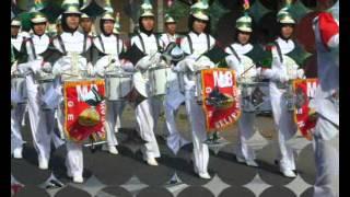 drumband smansa