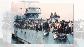 LK Nhớ Nhau Hoài & Cho Người Vào Cuộc Chiến - Guitar
