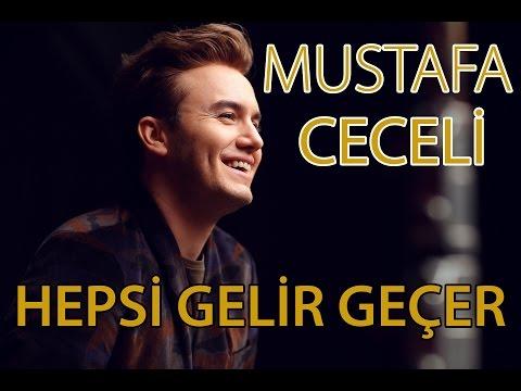 Mustafa Ceceli -