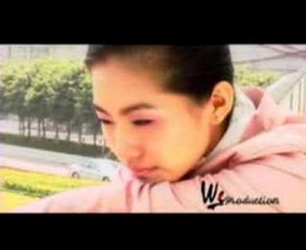 Chia doi con mo-Luong Bich Huu