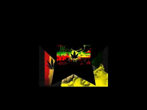 kumpulan lagu reggae cover
