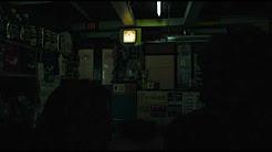 Watch Cloverfield | Full Movie online Stream