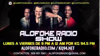 El día que Vakero, Arcangel & Lápiz Conciente se fueron en discusión en entrevista radial!!!