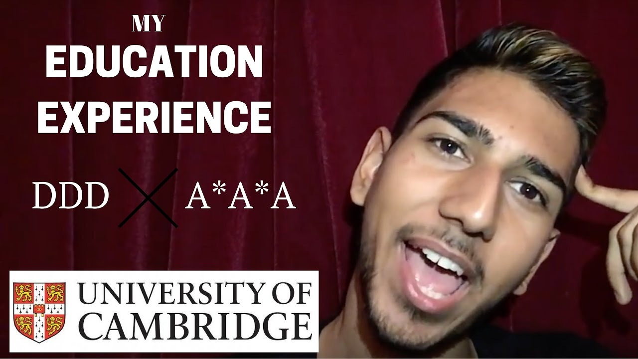 my education experience When you are applying for an entry-level position, a typical job interview question  is how has your college experience prepared you for a.