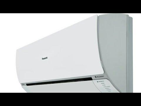 Calefacción de bajo costo - bomba de calor / aire acondicionado(0-5)s