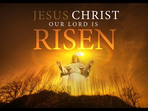 Easter 2016 happy easter wishes easterjesus kaumudy tv easter 2016 happy easter wishes easterjesus kaumudy tv m4hsunfo