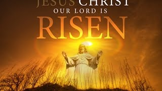 Video Easter 2016 : Happy Easter wishes !! | Easter,Jesus | Kaumudy TV download MP3, 3GP, MP4, WEBM, AVI, FLV Agustus 2018