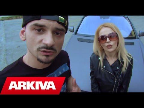 Bezzi Bez ft Loko - Histori e patreguar (Official Video HD)