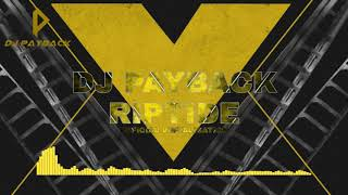 DJ Payback - Riptide (Official Visualisation)