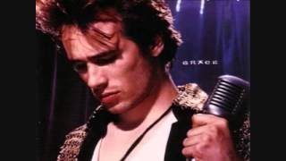 Watch Jeff Buckley Corpus Christi Carol video