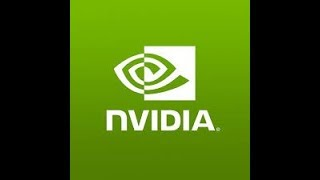 """How To Fix """"NVIDIA Display Settings Are Not Available"""" Error"""