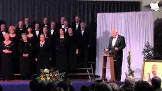 G. Verdi - Coro dei gitani (Il trovatore)