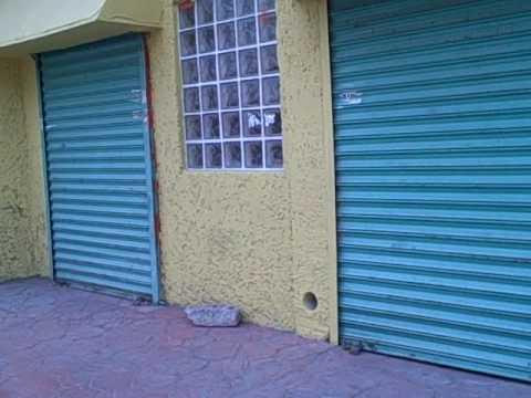 changes in Ciudad Juarez