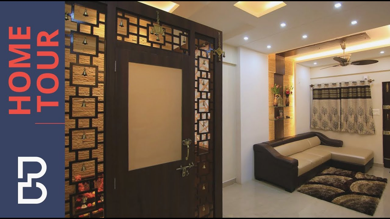 Mr Varun Amp Sushmitha S Home Interior Design Sai