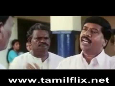 Dr G Gnanasambantham comedy from kai vantha kalai