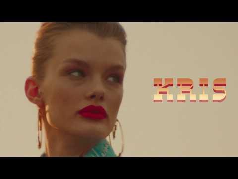 Versace Cruise 2020 | The Heist