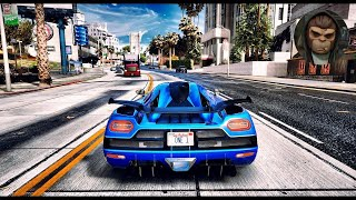 How to Downoad & install GTA 5 V1.41 (Fitgirl lolly repack)_Full_Tutorial.