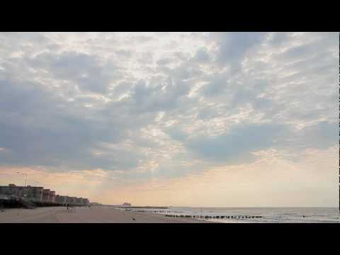 ^MuniNYC - Beach 98th Street & Rockaway Freeway (Rockaway Beach, Queens 11694)