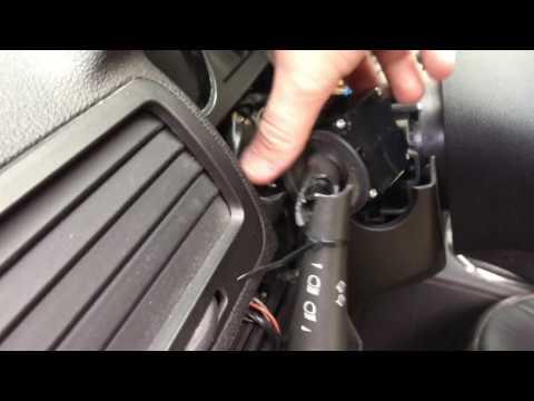 Svc Tire Monitor Malibu 2010 2018 2019 2020 Ford Cars