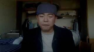 Yiruma- river flows rap remix