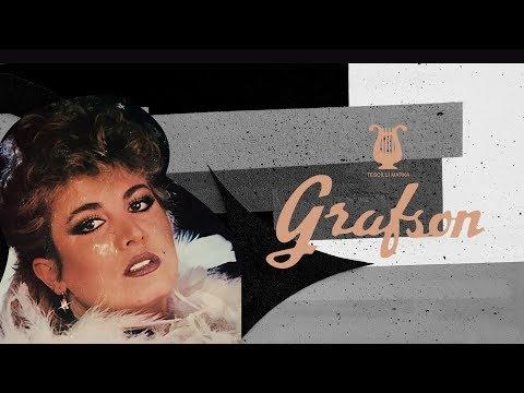 Semra Alper - Dostum Ağlattı (1984) | #Grafson indir