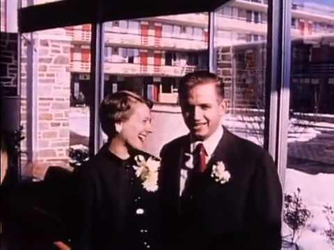 J  Willard Marriott   Biography  A Remarkable Man  1900 1985